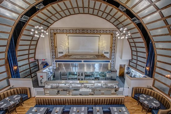 Webb Custom Kitchen Menu Gastonia Nc
