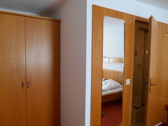 Hotel Sternen Photo