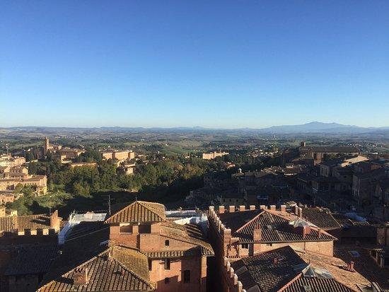 Sienne, Italie : photo1.jpg