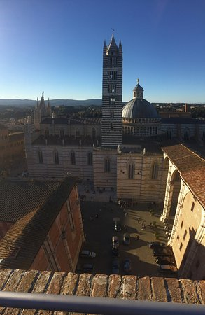 Sienne, Italie : photo3.jpg