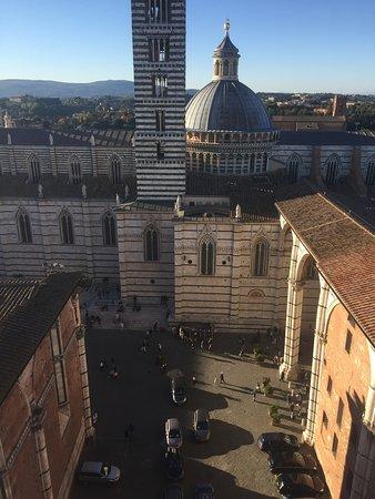 Sienne, Italie : photo4.jpg