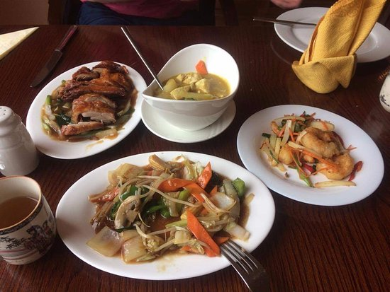 Worst Lunch In Waterford - Traveller Reviews - Loko