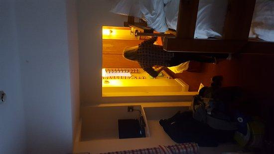 The Cliffs Hotel: 20161106_092753_large.jpg