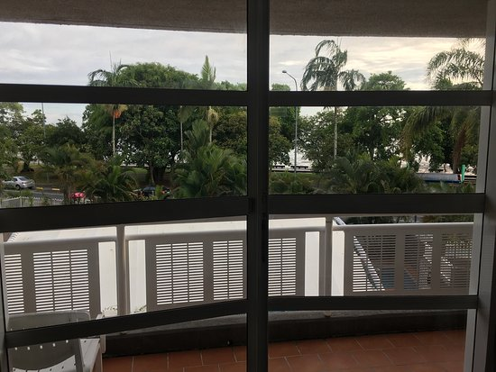 DoubleTree by Hilton Hotel Cairns: photo2.jpg