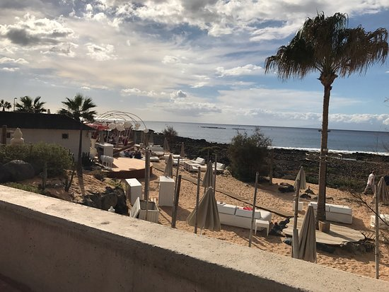 Palm-Mar, Spania: photo8.jpg