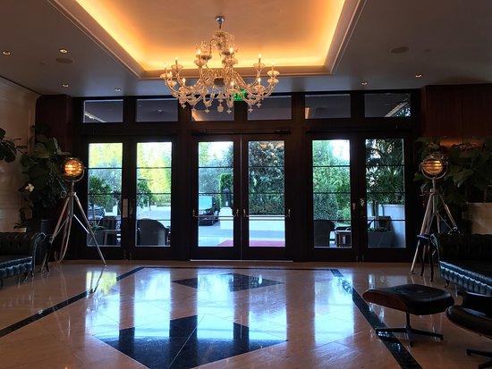 Mr. C Beverly Hills: photo0.jpg