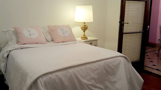 Tesorito Bed & Breakfast