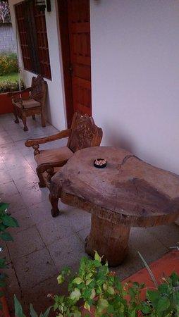 La Garita, Costa Rica: IMAG2203_large.jpg