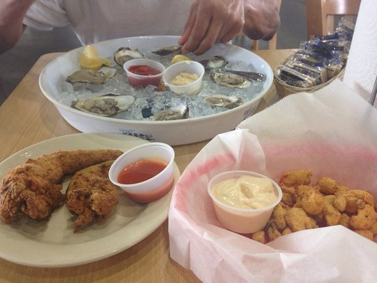 Long Beach, MS: photo0.jpg