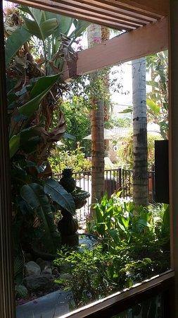 Фотография Triangle Inn Palm Springs
