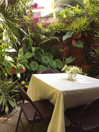 La Teca Restaurant: photo0.jpg