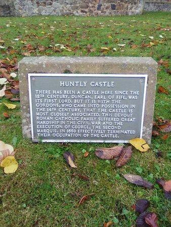 Huntly, UK : IMG_20161108_123619_large.jpg