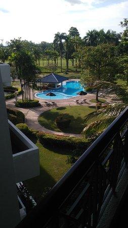 Holiday Inn Kuala Lumpur Glenmarie: IMG-20161018-WA0005_large.jpg