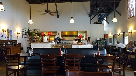 Colleen S At The Cannery Haiku Menu Prices Restaurant Reviews Tripadvisor