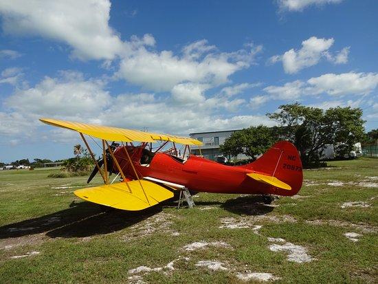Overseas Aero Tours: DSC00941_large.jpg