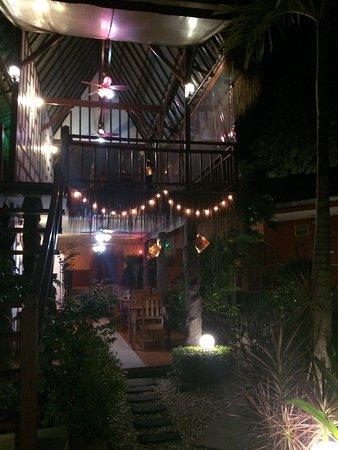 Kantiang Oasis Resort & Spa 사진