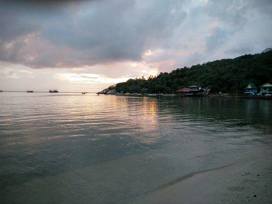 Buddha View Dive Resort: IMG_20161102_175327~2_large.jpg