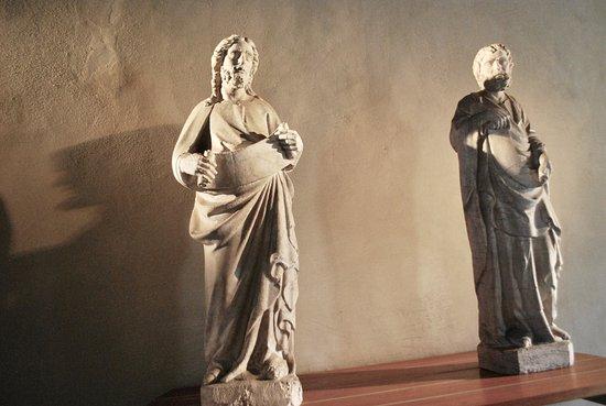 Complesso Museale della Cattedrale
