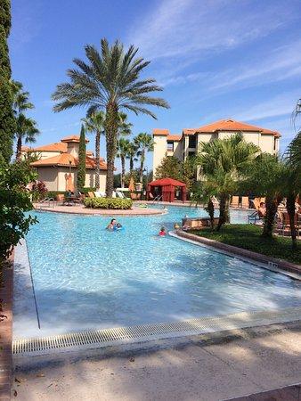 Tuscana Resort Orlando by Aston: photo0.jpg