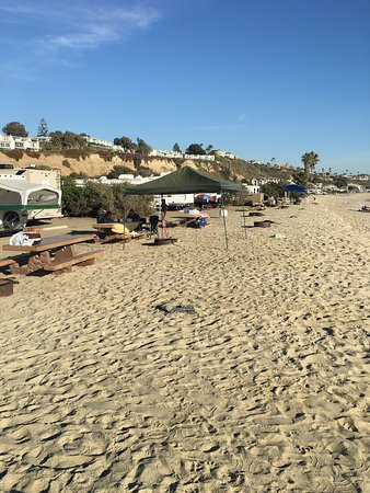 Dana Point, Californien: photo1.jpg