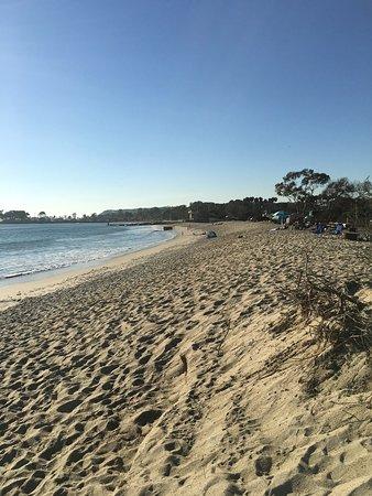 Dana Point, Californien: photo2.jpg