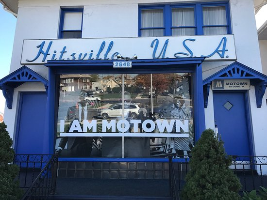 Hitsville casino casino royal video release
