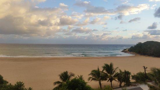 Casa do Mar Photo