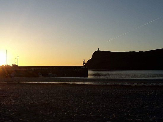 Port Erin, UK: received_10154036584506605_large.jpg