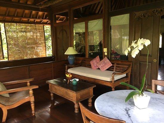 Warwick Ibah Luxury Villas & Spa: photo3.jpg