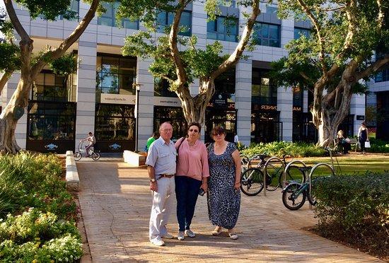Tel Aviv, Israel: photo8.jpg