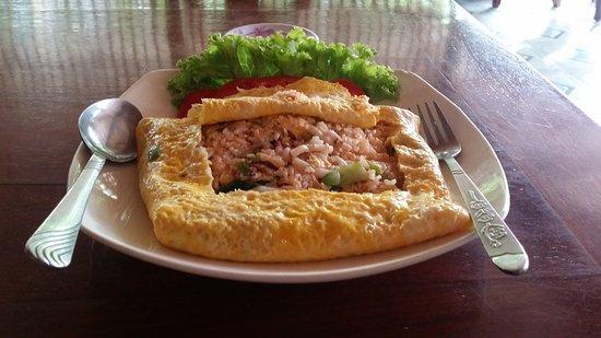 Halal Food In Phnom Penh Review Of Cambodian Muslim Restaurant Siem Reap Cambodia Tripadvisor
