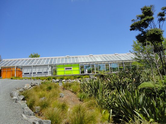 Snells Beach, Nueva Zelanda: photo4.jpg