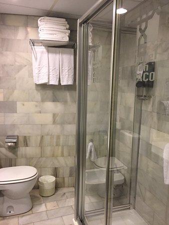 Hotel Don Paco : photo3.jpg