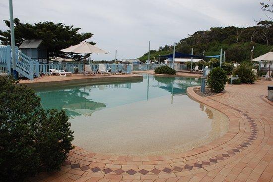 Bateau Bay, Australien: photo3.jpg