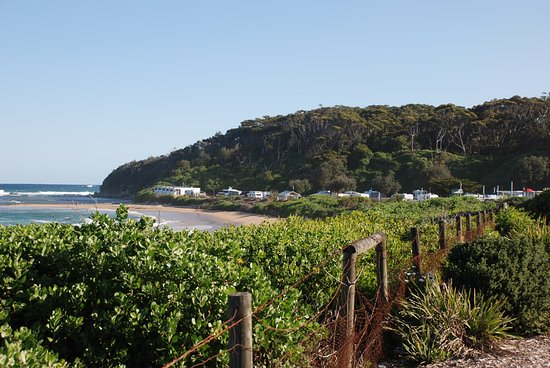 Bateau Bay, Australia: photo4.jpg