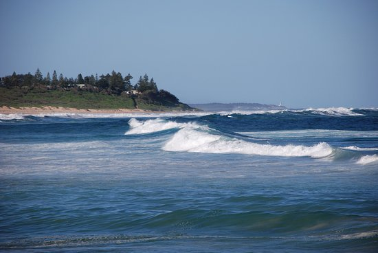 Bateau Bay, Australia: photo6.jpg