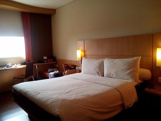 ibis surabaya city center hotel updated 2019 reviews rh tripadvisor com sg