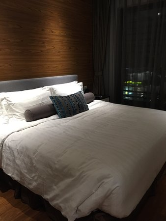 Green Court Serviced Apartment: photo3.jpg