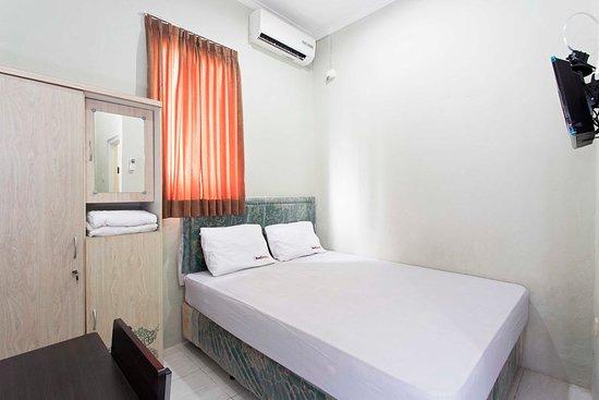 RedDoorz Pinang Tangerang