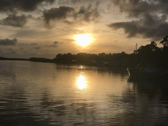 Risby Cove: photo2.jpg