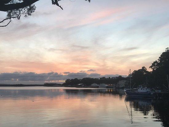 Risby Cove: photo3.jpg