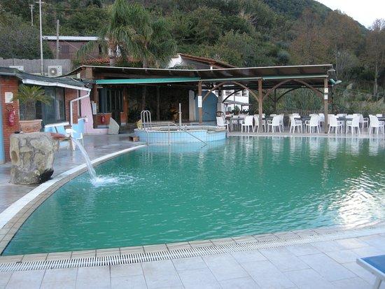 Foto de Hotel Carlo Magno