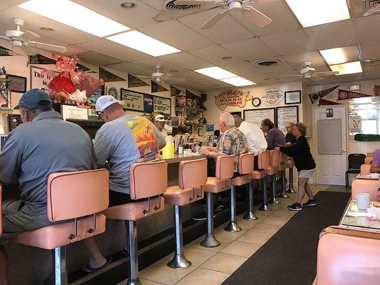 Debras Place West Palm Beach Restaurantbeoordelingen Tripadvisor