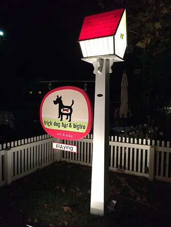 Irvington, VA: photo1.jpg
