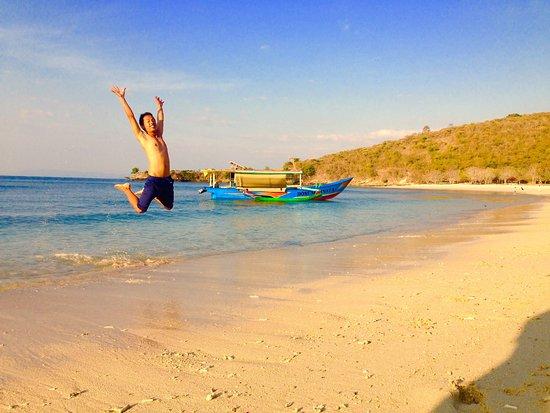 Lombok Permai