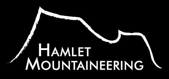 Achiltibuie, UK: Www.hamletmountaineering.com