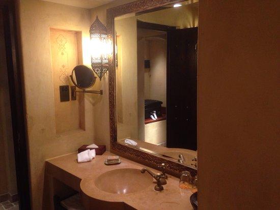Bab Al Shams Desert Resort & Spa: photo5.jpg