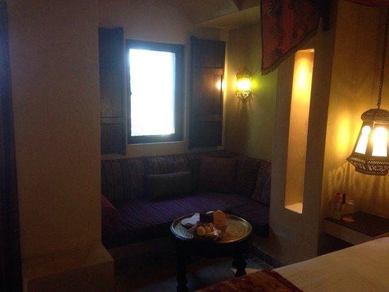 Bab Al Shams Desert Resort & Spa: photo9.jpg