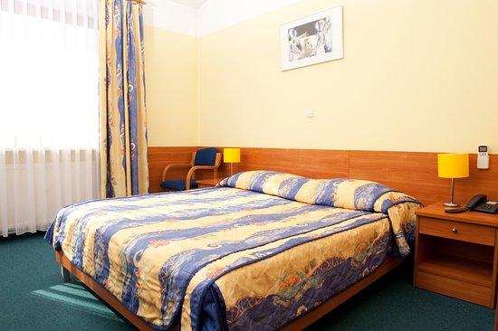 Morawica Hotel