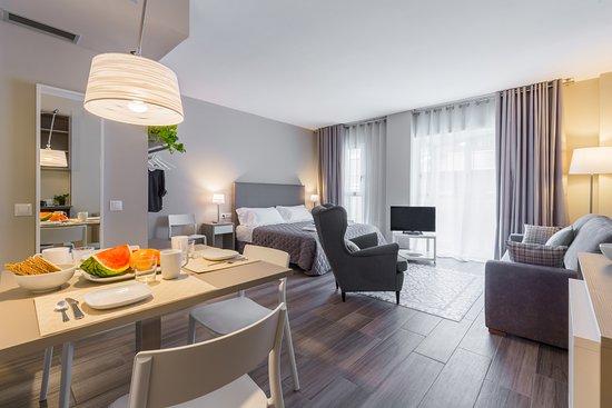 Photo of 430 Barcelona Apartments